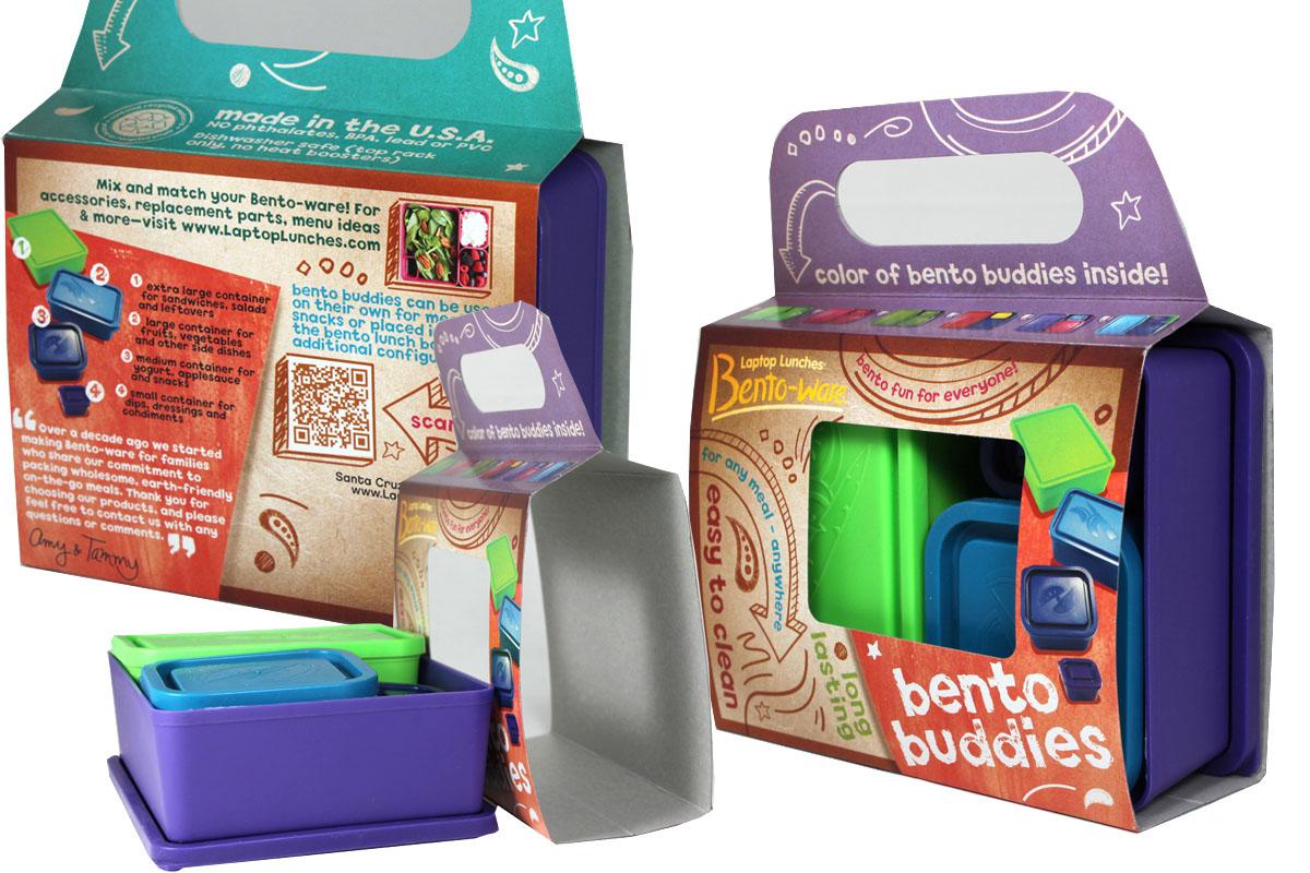 handled sleeve bento ware lunch boxes yebogroup 39 s blog. Black Bedroom Furniture Sets. Home Design Ideas