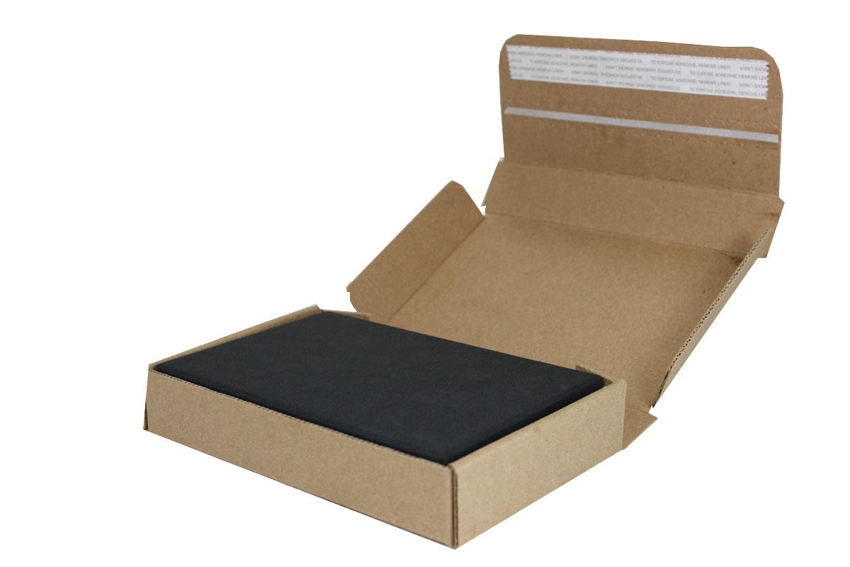shipping boxes yebogroup 39 s blog. Black Bedroom Furniture Sets. Home Design Ideas