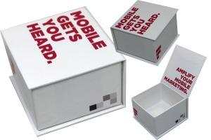 Sml Cigar box collage