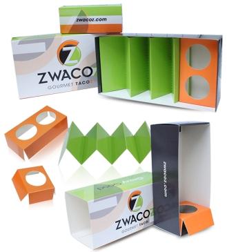 049 Zwacoz L
