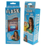024-Flask lotion-S